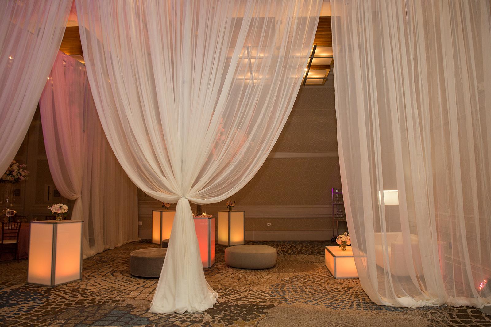 Le Cape Weddings - Sumeet and Chavi - Reception Details  -33.jpg