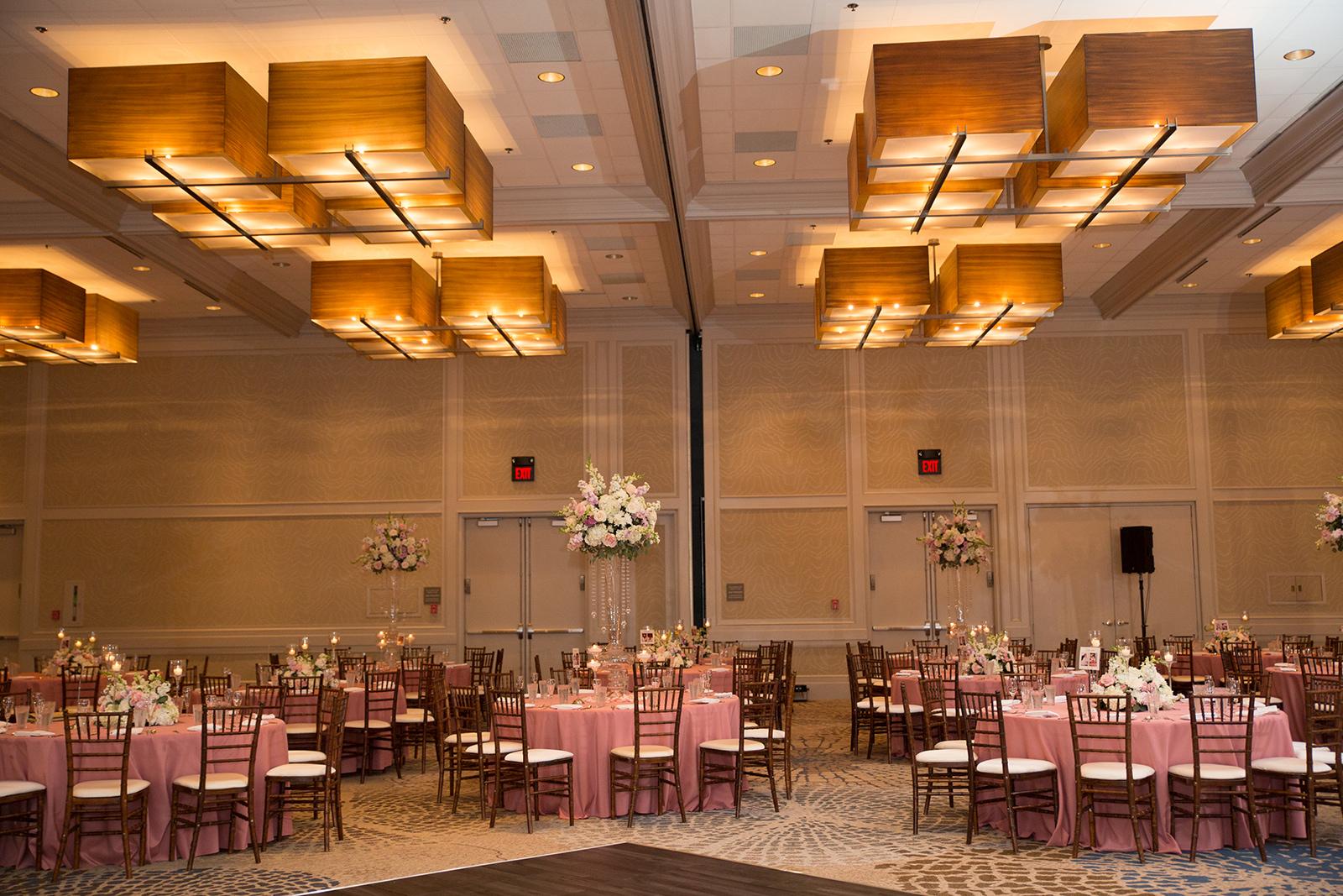 Le Cape Weddings - Sumeet and Chavi - Reception Details  -43.jpg