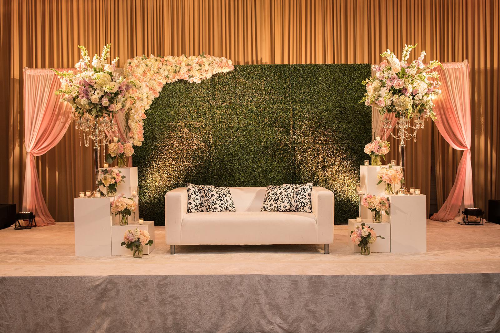 Le Cape Weddings - Sumeet and Chavi - Reception Details  -42.jpg