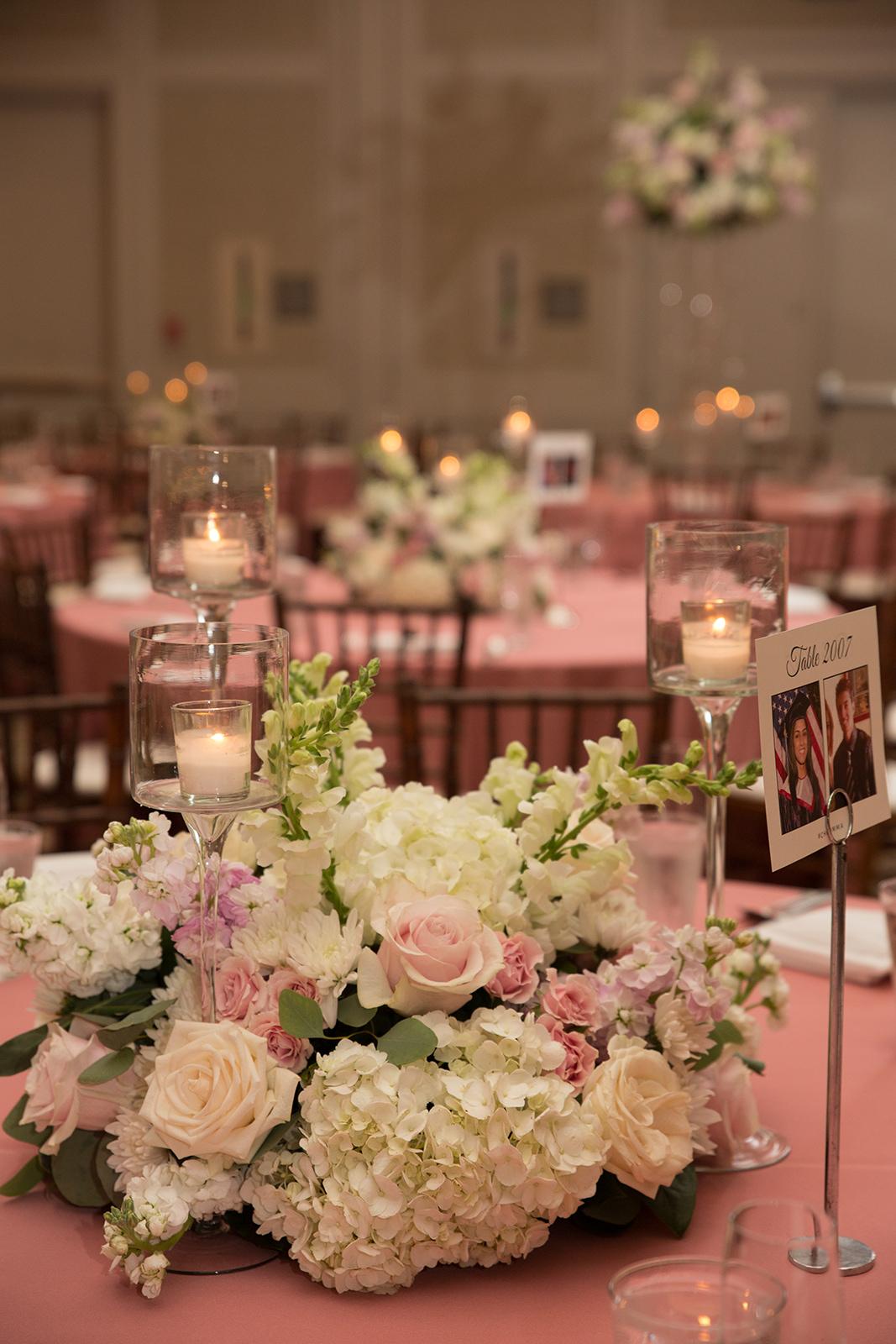 Le Cape Weddings - Sumeet and Chavi - Reception Details  -45.jpg