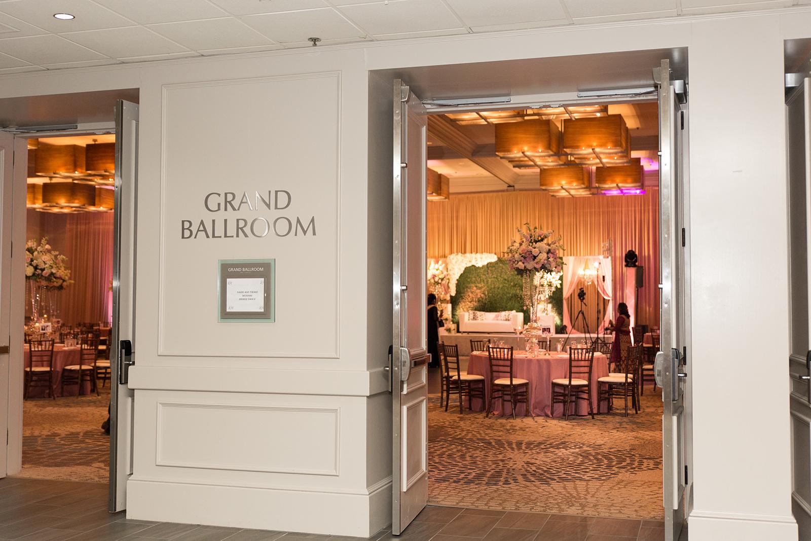 Le Cape Weddings - Sumeet and Chavi - Reception Details  -52.jpg