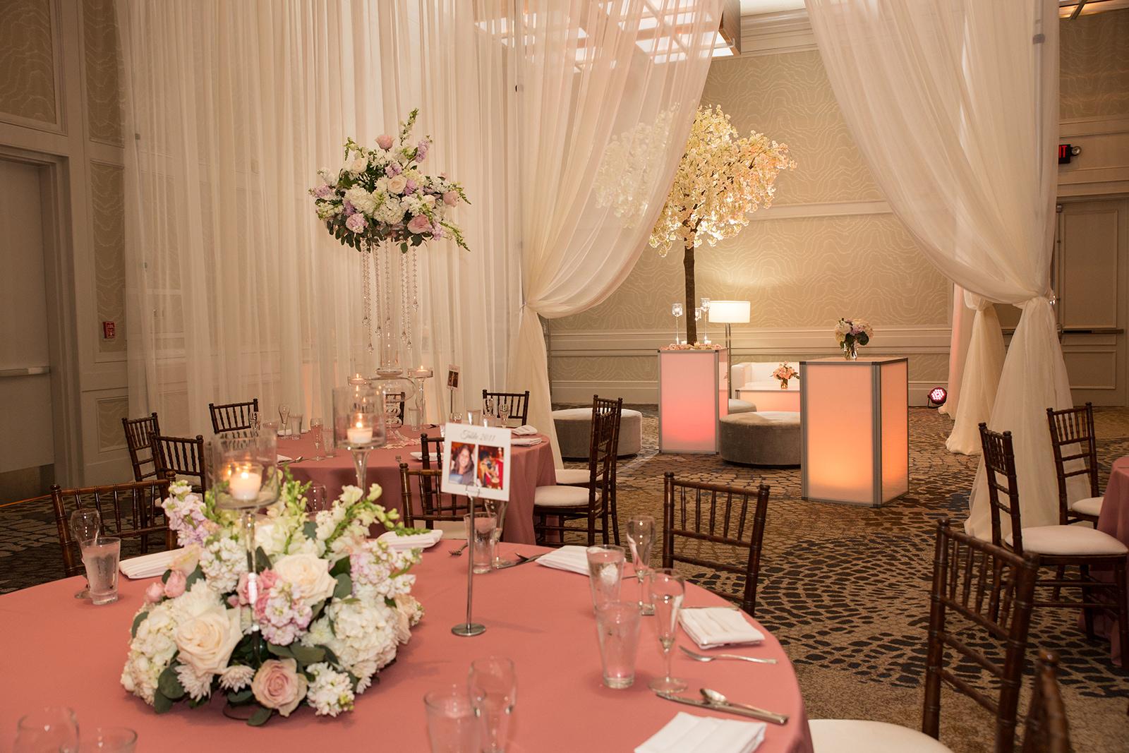 Le Cape Weddings - Sumeet and Chavi - Reception Details  -36.jpg