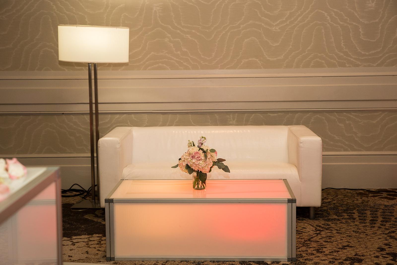 Le Cape Weddings - Sumeet and Chavi - Reception Details  -35.jpg