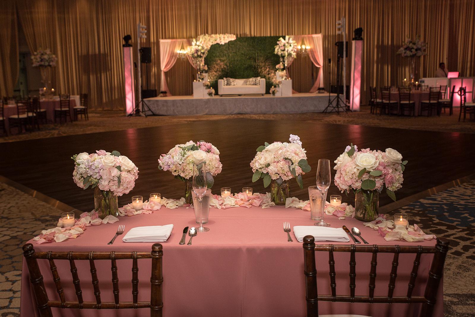 Le Cape Weddings - Sumeet and Chavi - Reception Details  -31.jpg