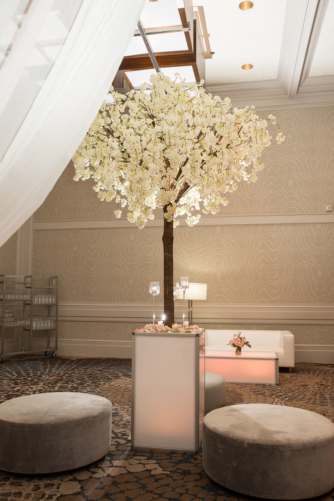 Le Cape Weddings - Sumeet and Chavi - Reception Details  -37.jpg