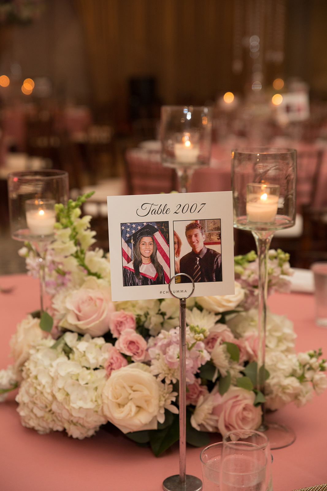 Le Cape Weddings - Sumeet and Chavi - Reception Details  -46.jpg