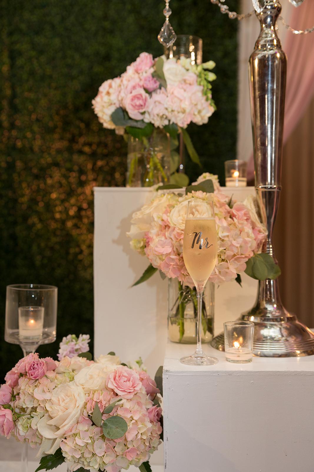 Le Cape Weddings - Sumeet and Chavi - Reception Details  -47.jpg