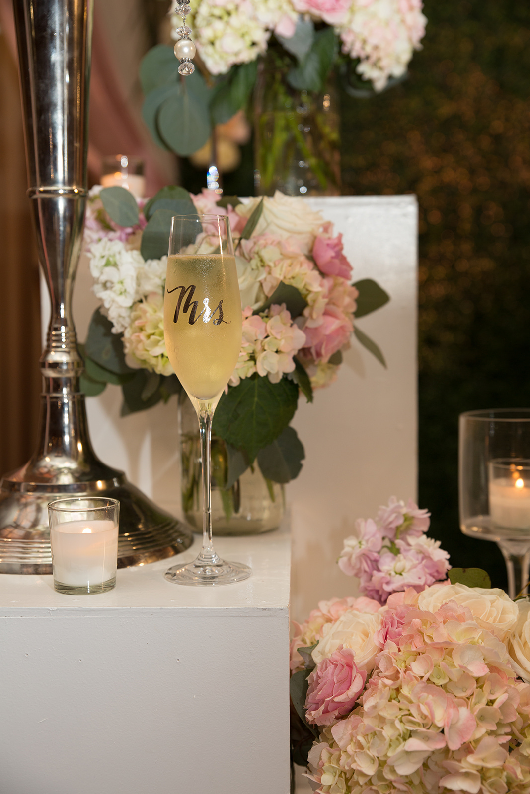 Le Cape Weddings - Sumeet and Chavi - Reception Details  -48.jpg