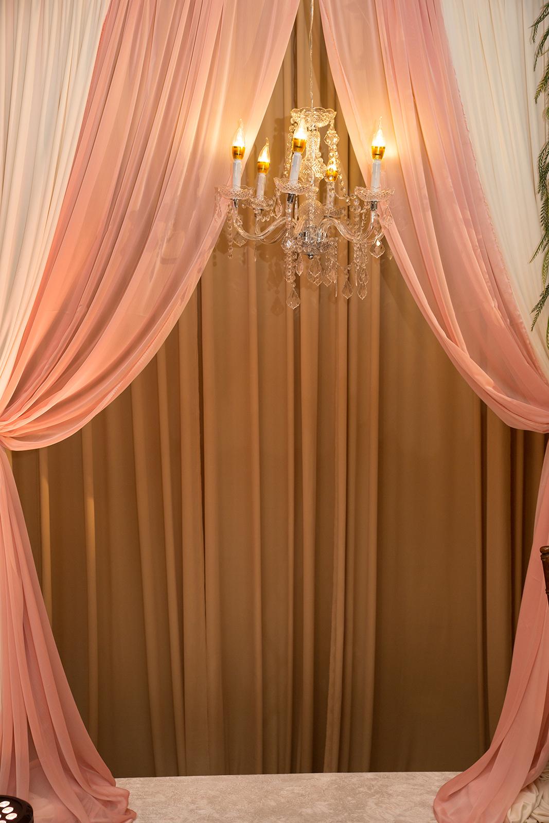 Le Cape Weddings - Sumeet and Chavi - Reception Details  -49.jpg