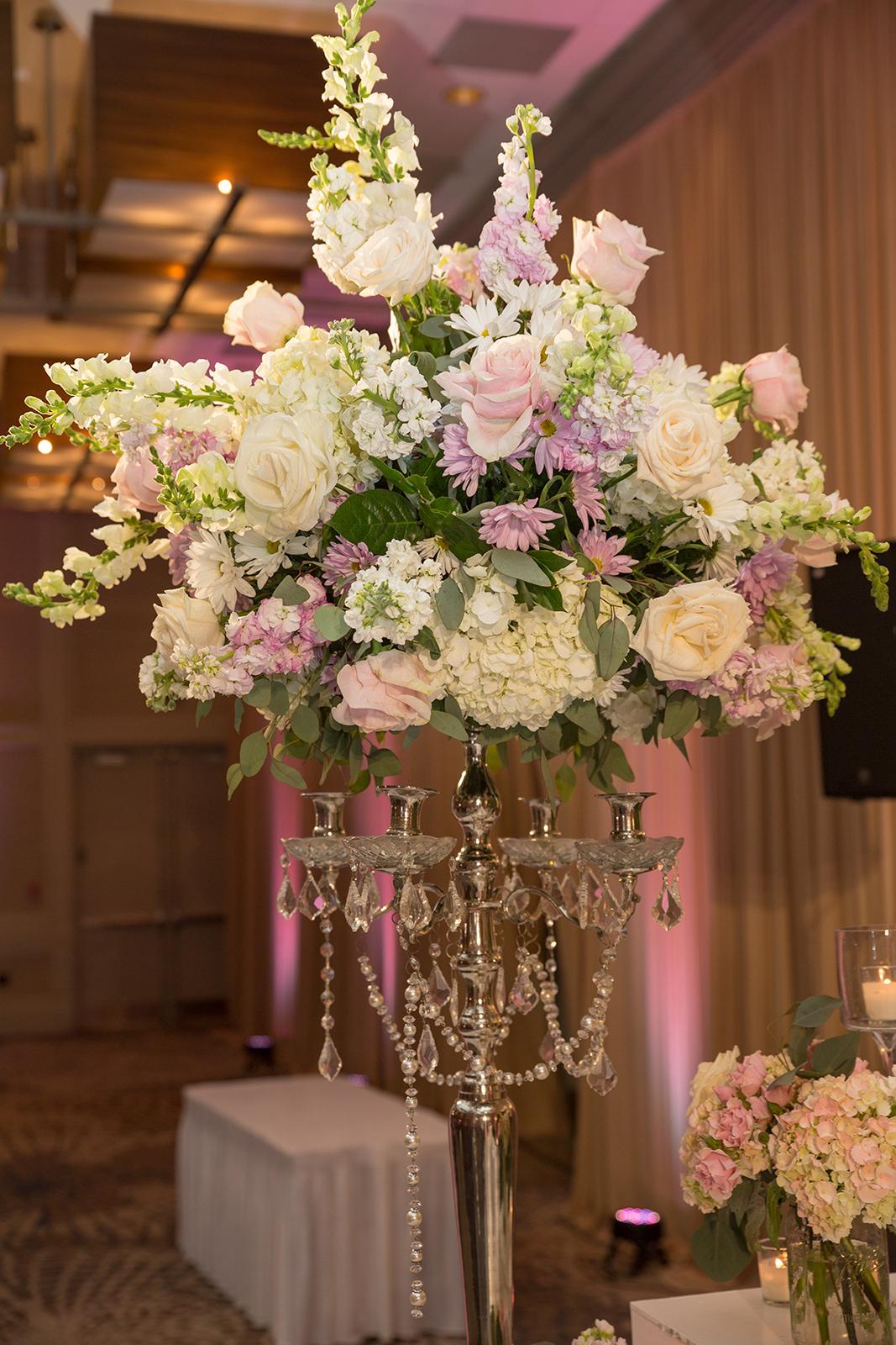 Le Cape Weddings - Sumeet and Chavi - Reception Details  -51.jpg