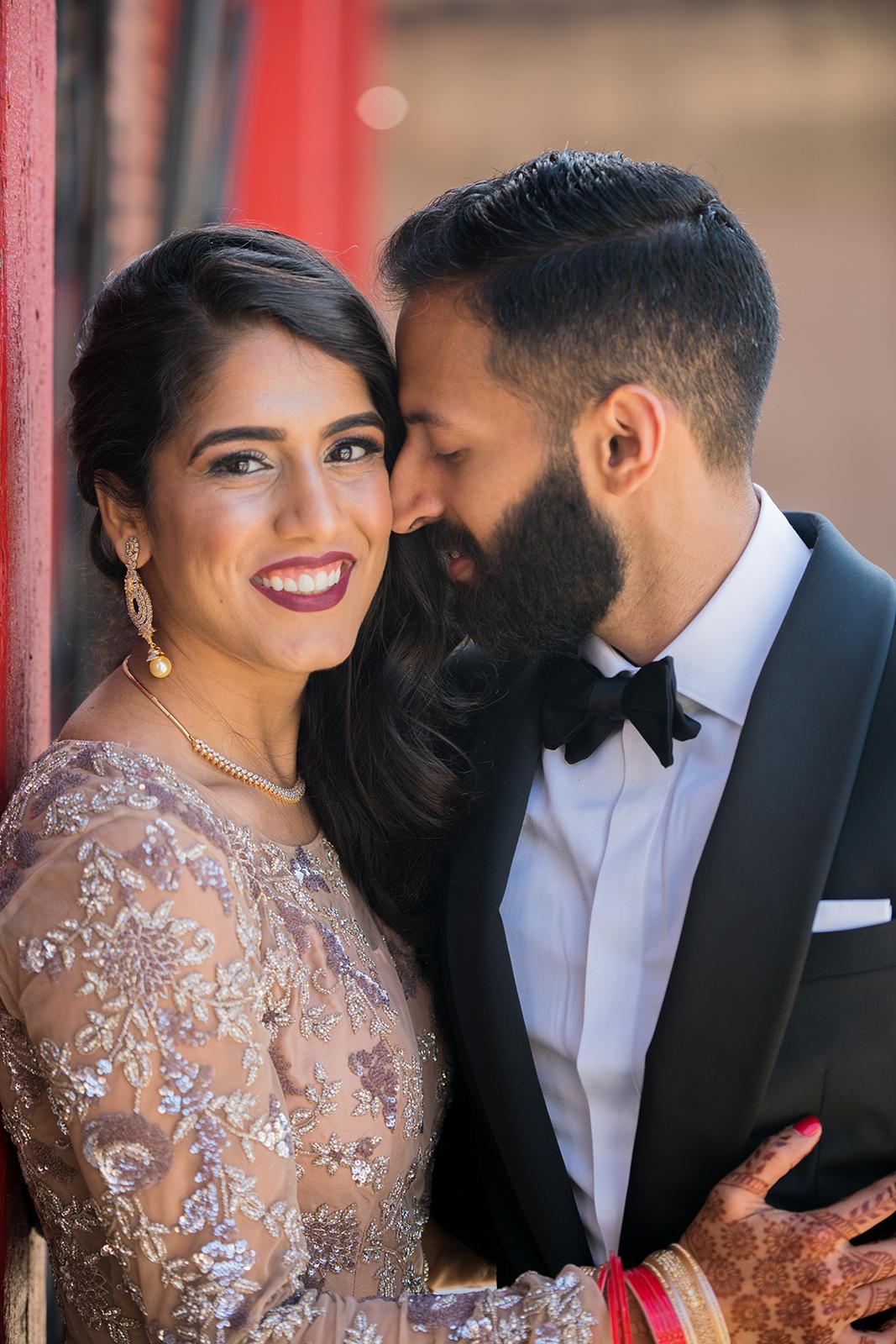 Le Cape Weddings - Sumeet and Chavi - Reception Creatives  -4.jpg