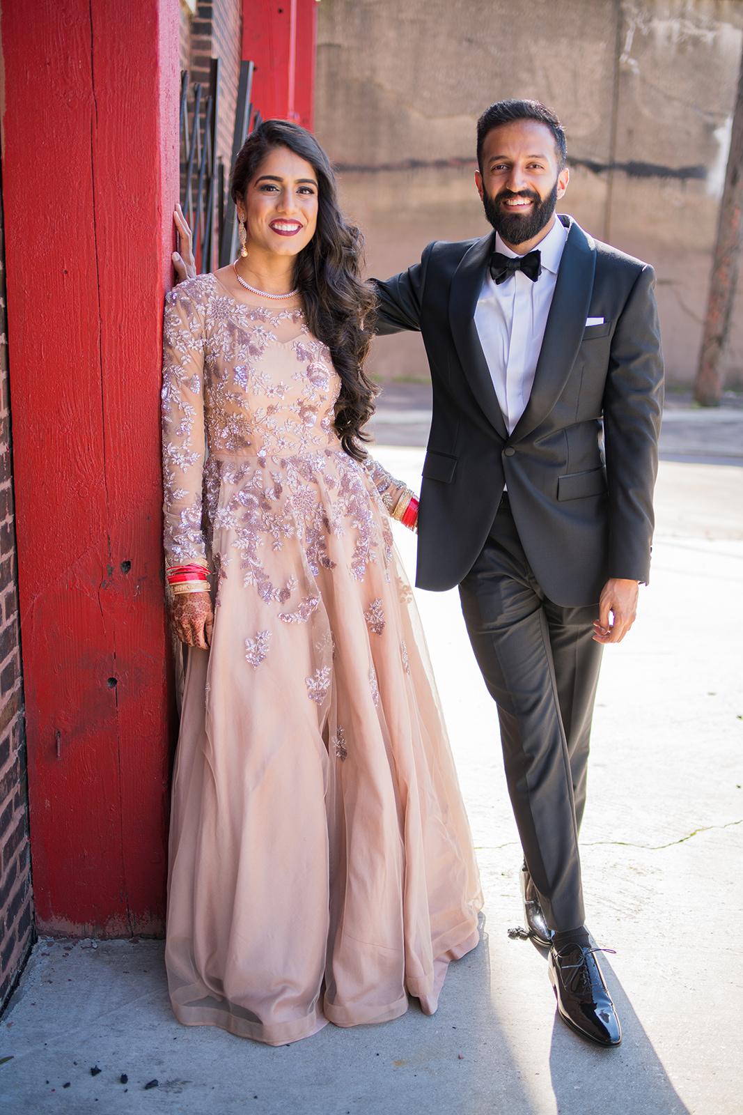 Le Cape Weddings - Sumeet and Chavi - Reception Creatives  -2.jpg