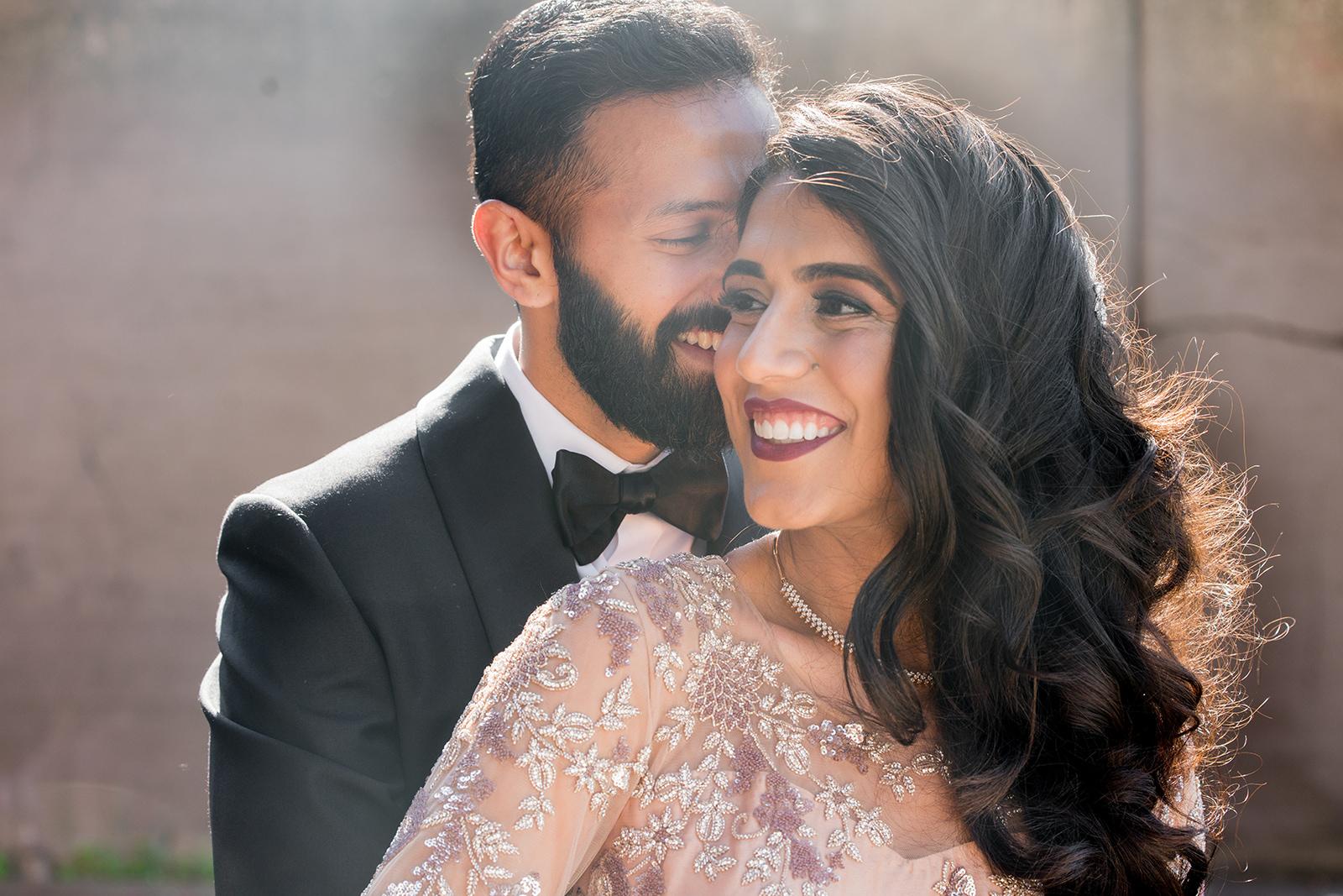 Le Cape Weddings - Sumeet and Chavi - Reception Creatives  -19.jpg