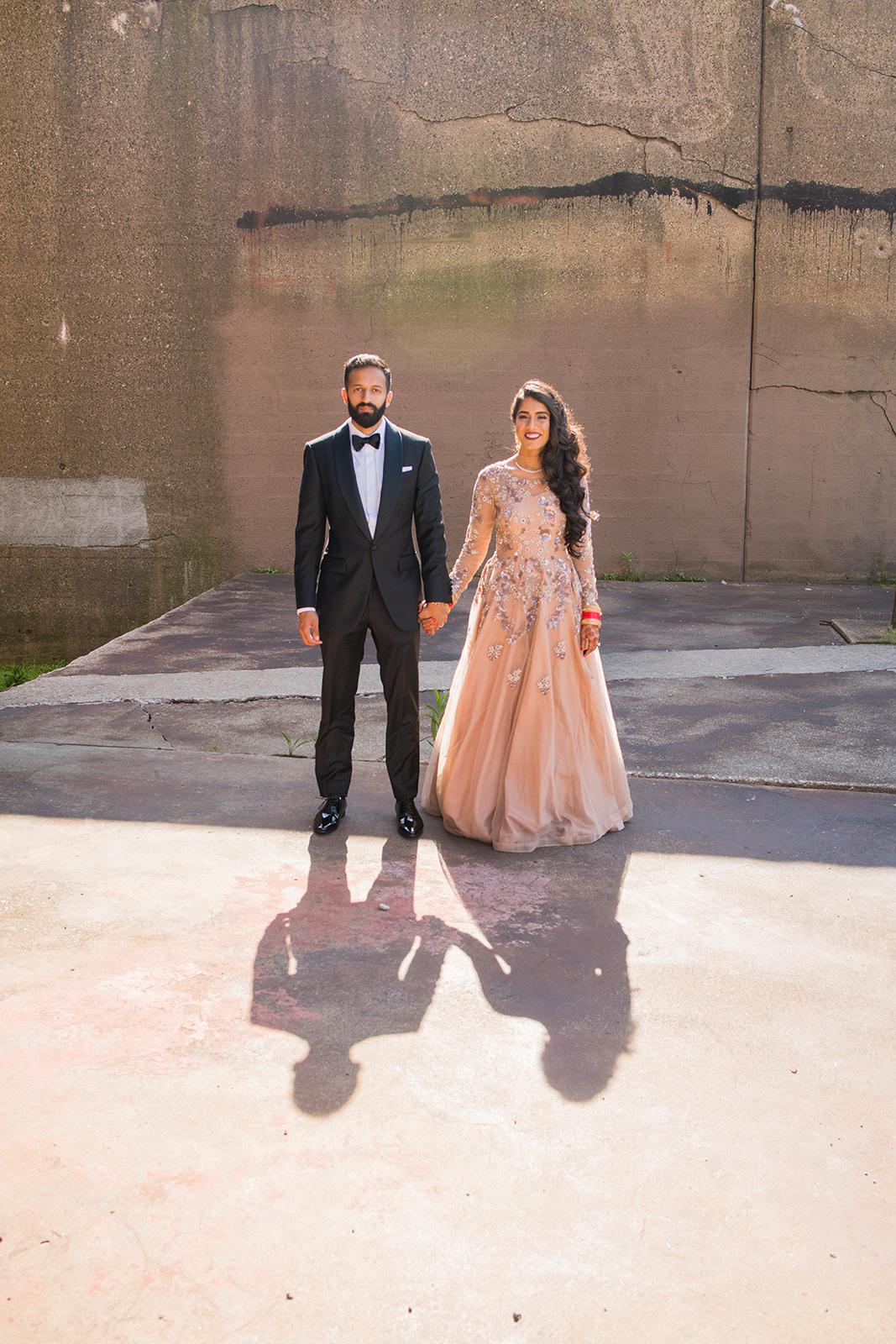 Le Cape Weddings - Sumeet and Chavi - Reception Creatives  -14.jpg