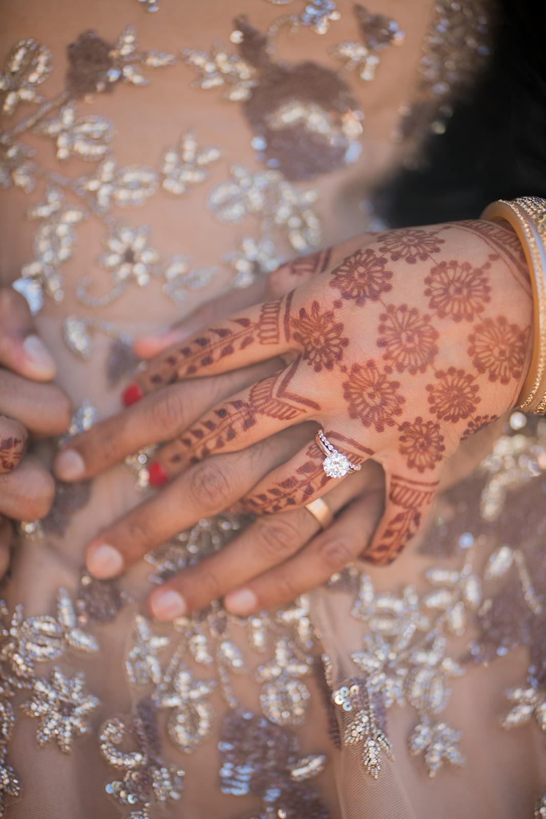 Le Cape Weddings - Sumeet and Chavi - Reception Creatives  -21.jpg