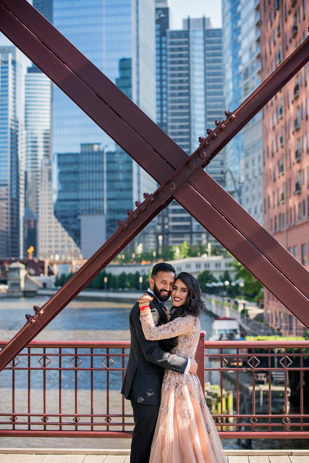Le Cape Weddings - Sumeet and Chavi - Reception Creatives  -28.jpg