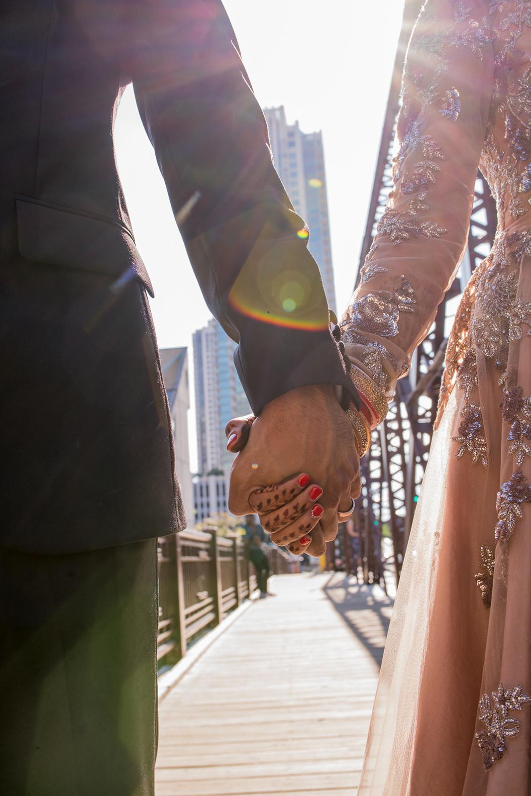 Le Cape Weddings - Sumeet and Chavi - Reception Creatives  -38.jpg