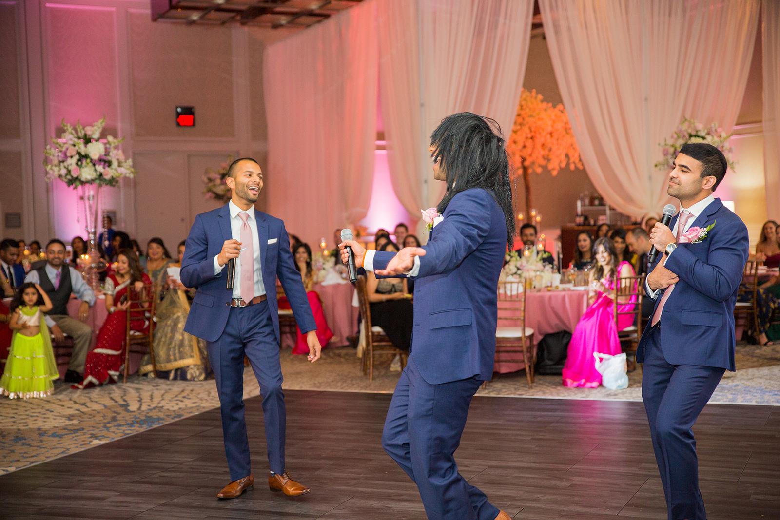 Le Cape Weddings - Sumeet and Chavi - Reception   -46.jpg