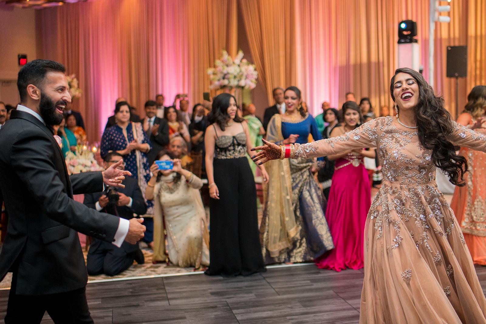 Le Cape Weddings - Sumeet and Chavi - Reception   -32.jpg
