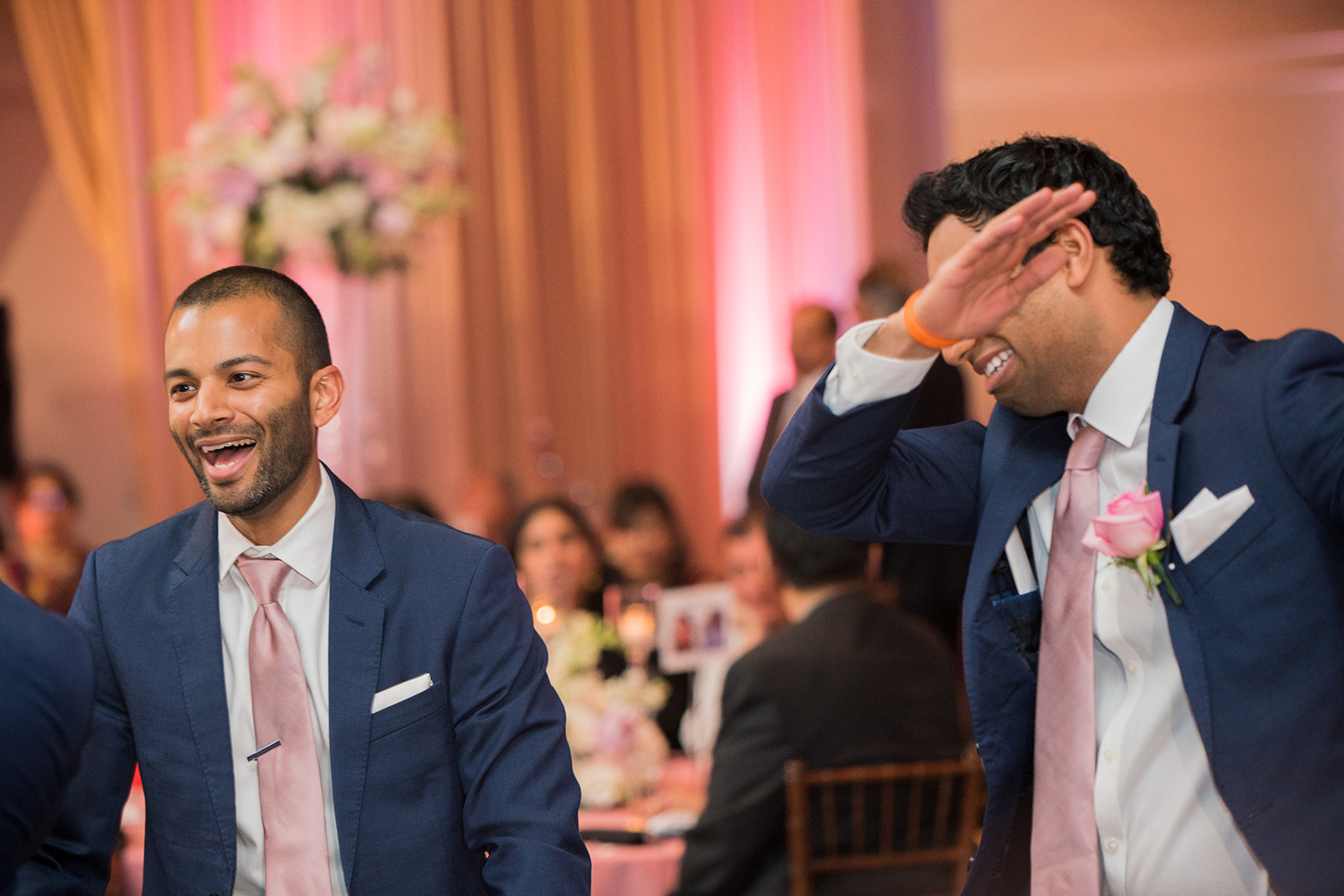 Le Cape Weddings - Sumeet and Chavi - Reception   -41.jpg