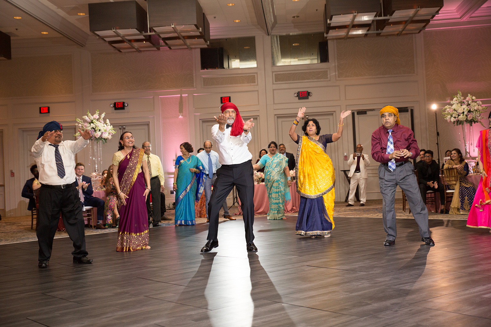 Le Cape Weddings - Sumeet and Chavi - Reception   -70.jpg