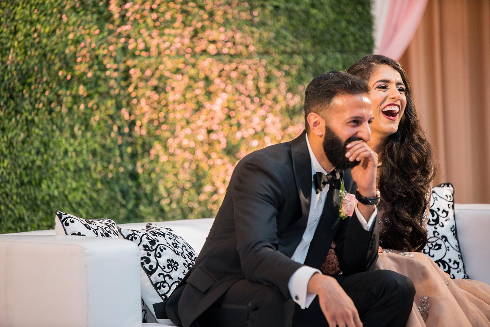Le Cape Weddings - Sumeet and Chavi - Reception   -47.jpg