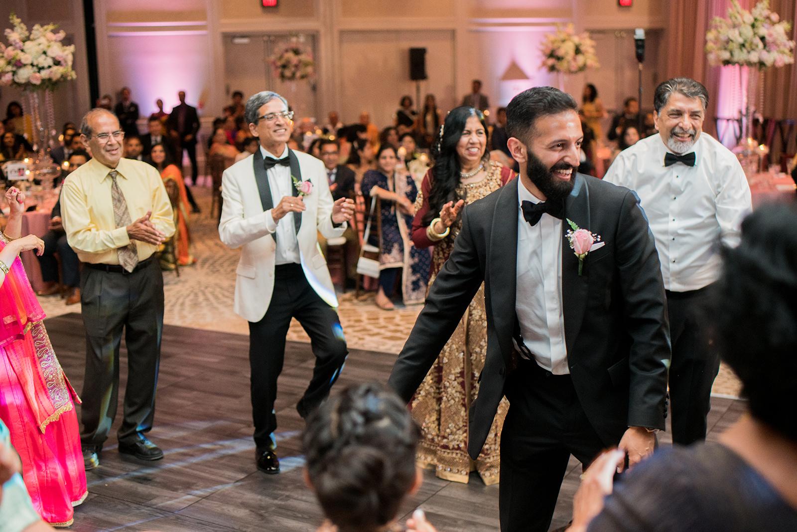 Le Cape Weddings - Sumeet and Chavi - Reception   -92.jpg
