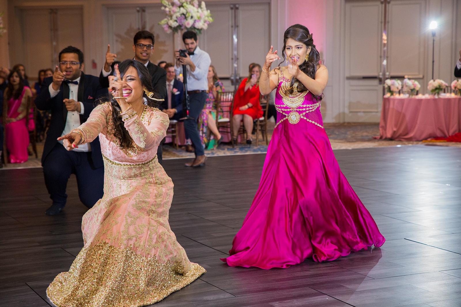 Le Cape Weddings - Sumeet and Chavi - Reception   -124.jpg