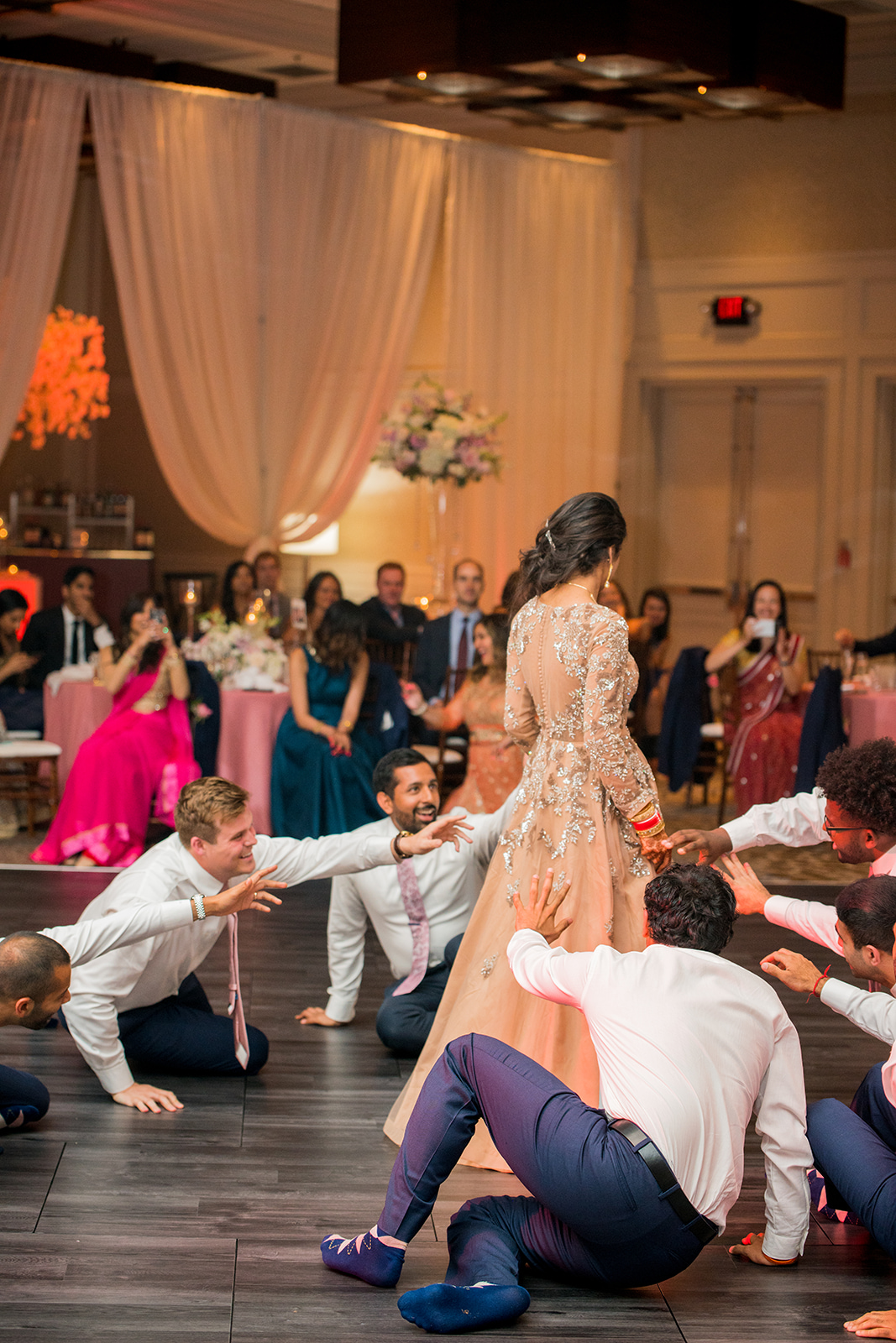 Le Cape Weddings - Sumeet and Chavi - Reception   -150.jpg