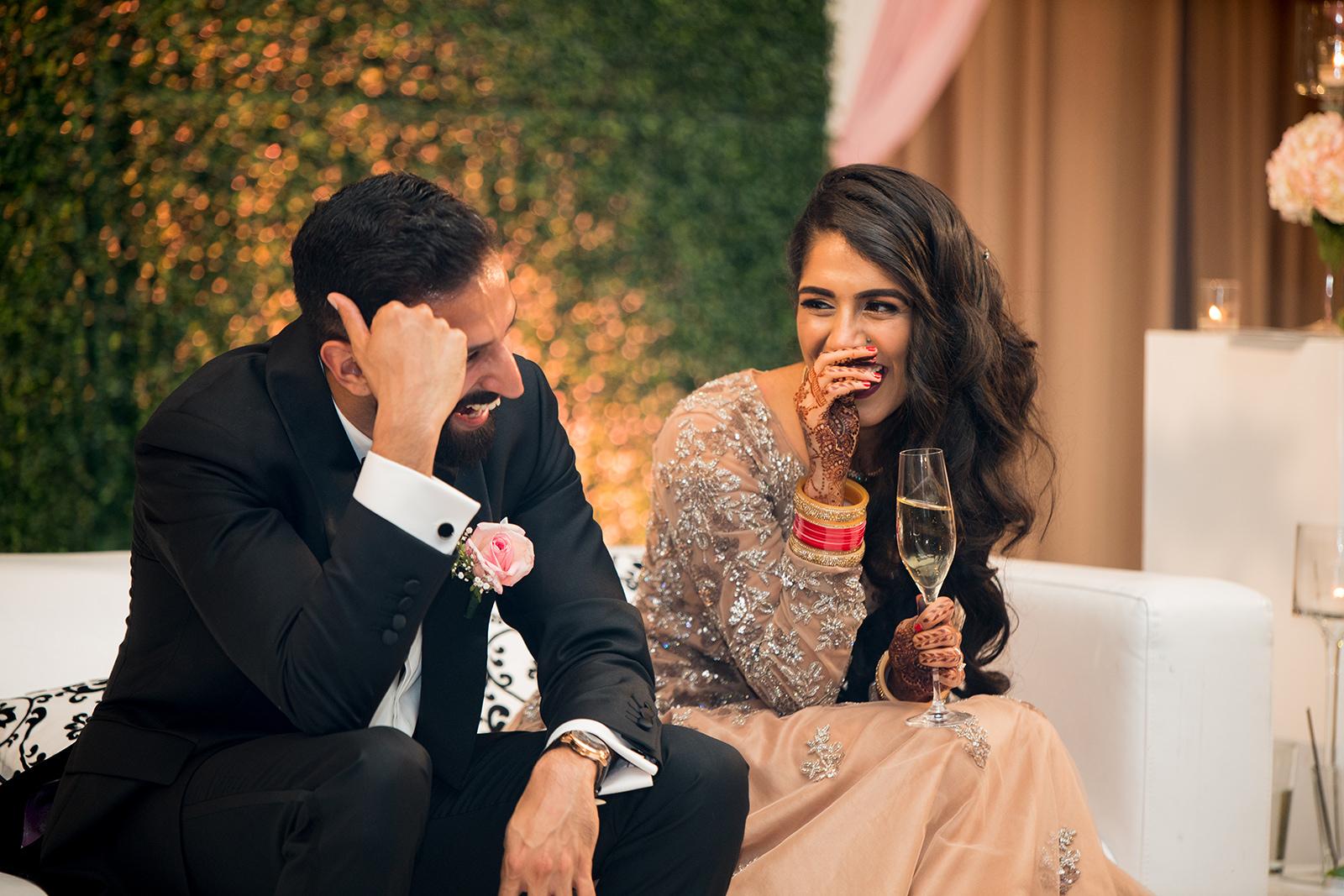 Le Cape Weddings - Sumeet and Chavi - Reception   -182.jpg