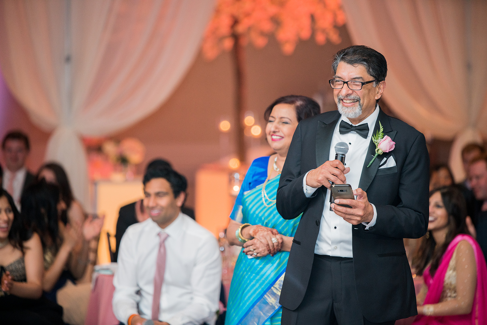 Le Cape Weddings - Sumeet and Chavi - Reception   -189.jpg