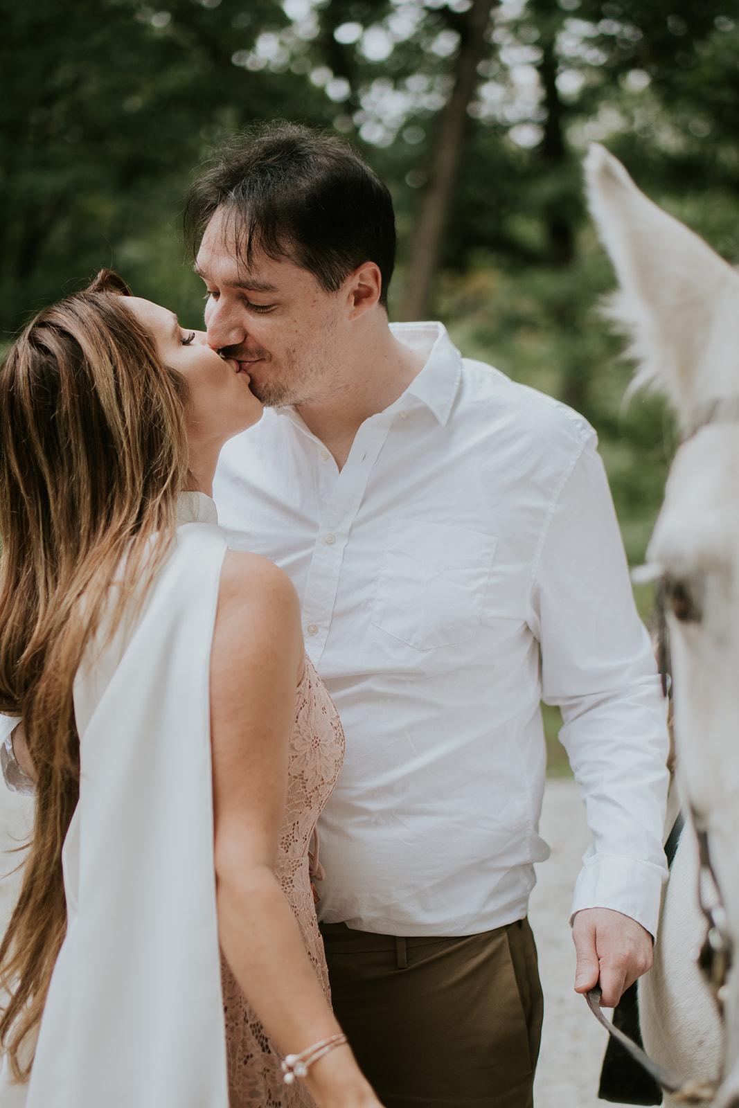 Le Cape Weddings - Boho Styled Shoot - Bride on Horse -9.jpg