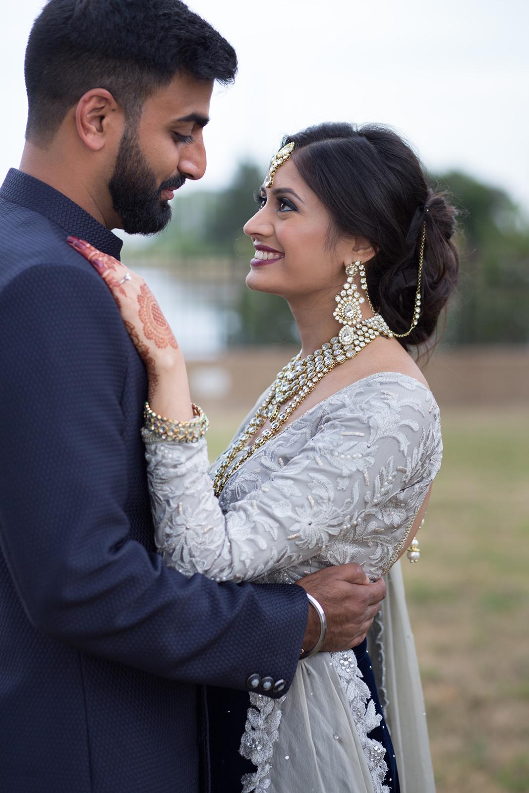 Le Cape Weddings - Rimi and Rohun - Garba Sneak Peek-13.jpg