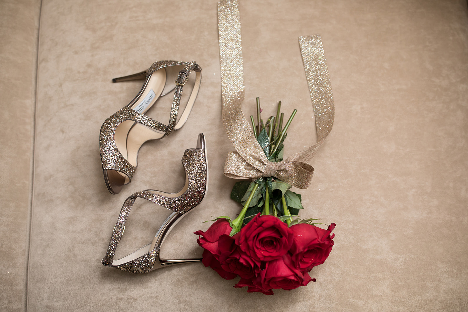 Le Cape Weddings - Wedding Details - Rimi and Rohun -7.jpg