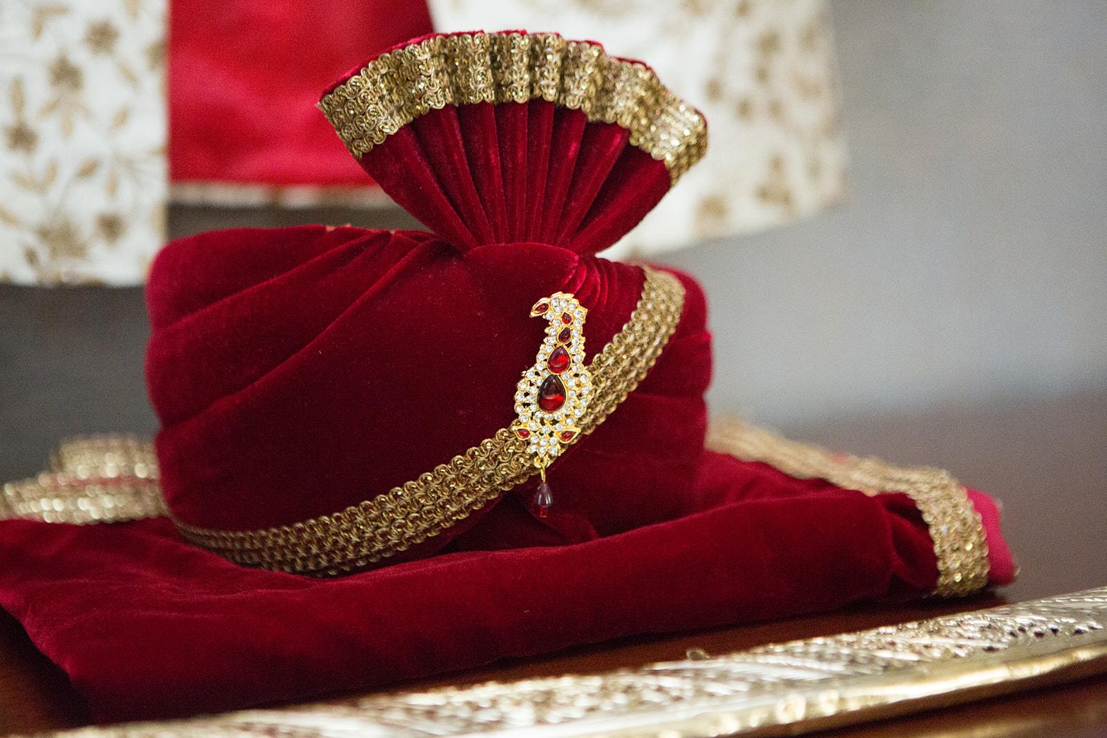 Le Cape Weddings - Wedding Details - Rimi and Rohun -6.jpg