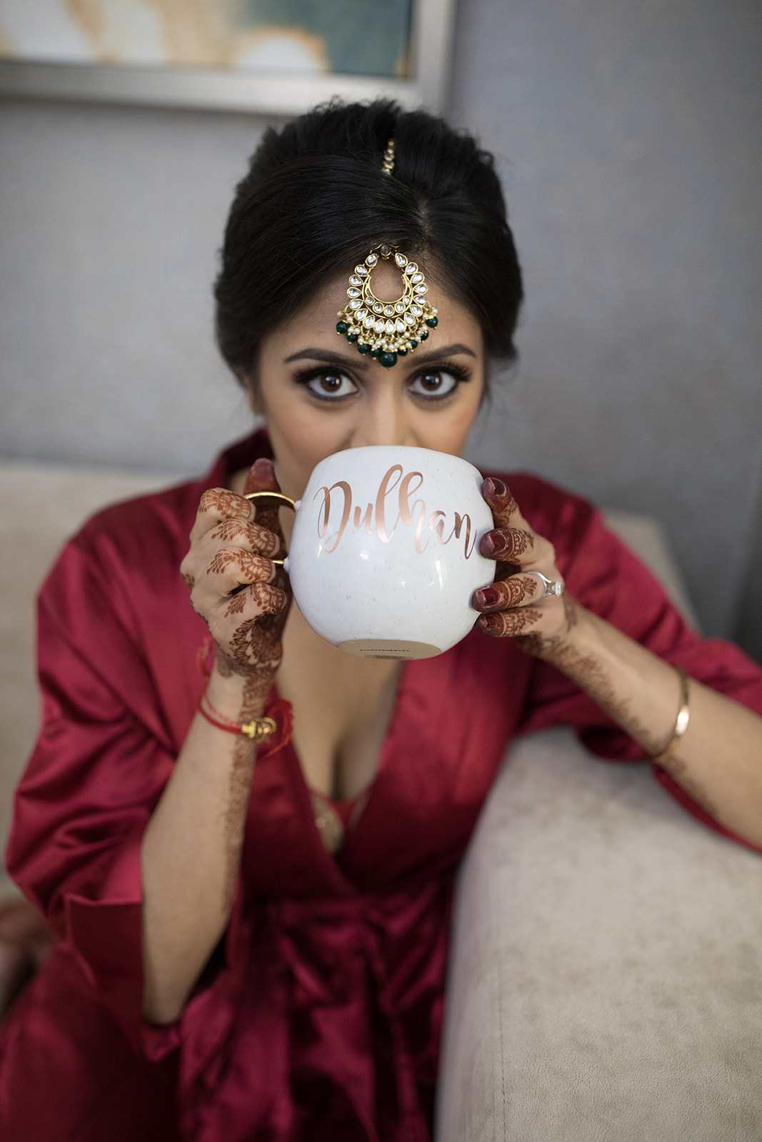 Le Cape Weddings - Bride Getting Ready - Rimi and Rohun -14.jpg