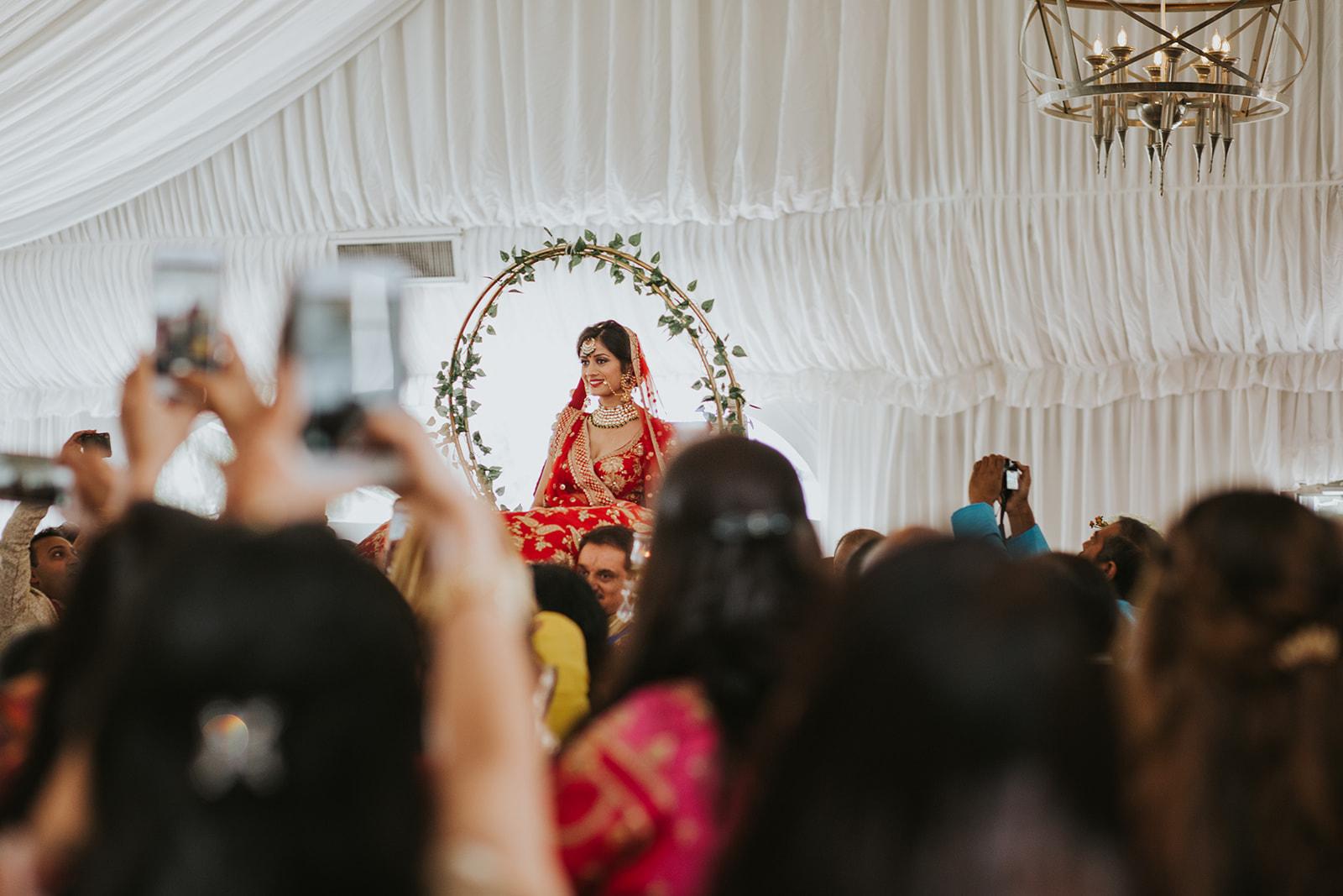 Le Cape Weddings - Ceremony - Rimi and Rohun -21.jpg