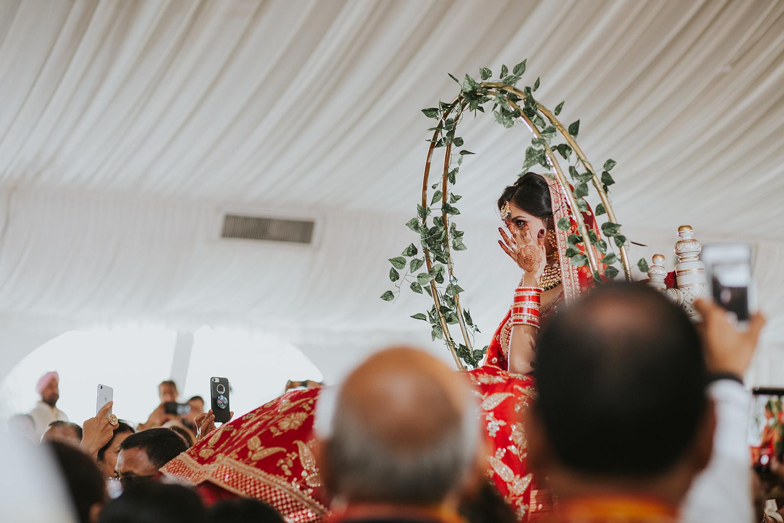 Le Cape Weddings - Ceremony - Rimi and Rohun -23.jpg