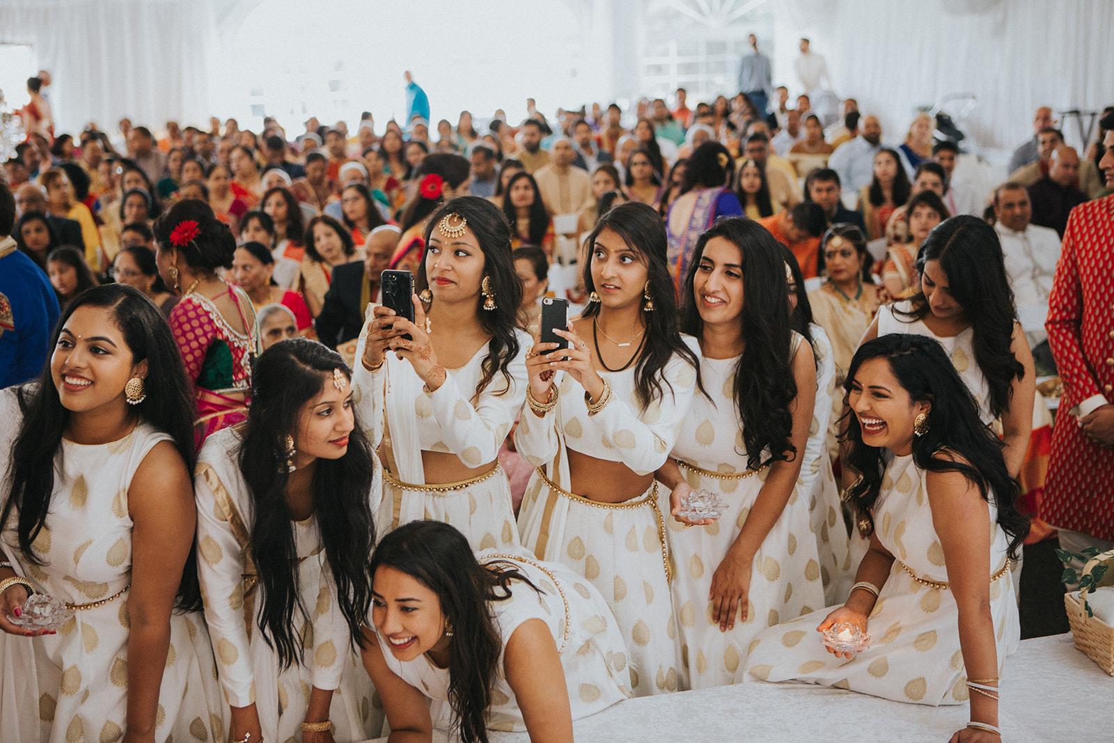 Le Cape Weddings - Ceremony - Rimi and Rohun -36.jpg