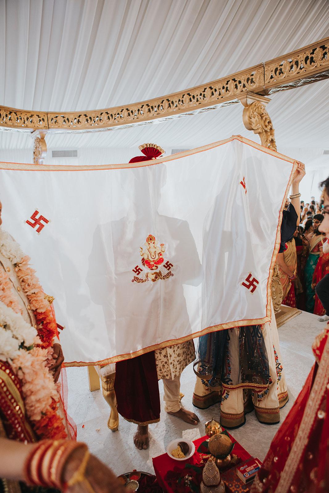 Le Cape Weddings - Ceremony - Rimi and Rohun -37.jpg