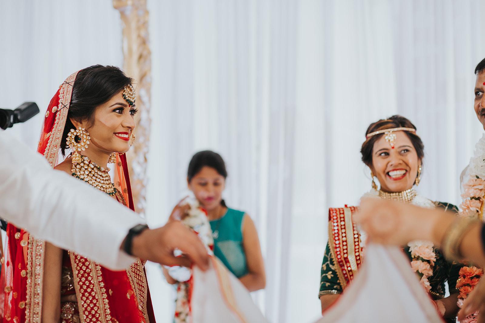 Le Cape Weddings - Ceremony - Rimi and Rohun -38.jpg