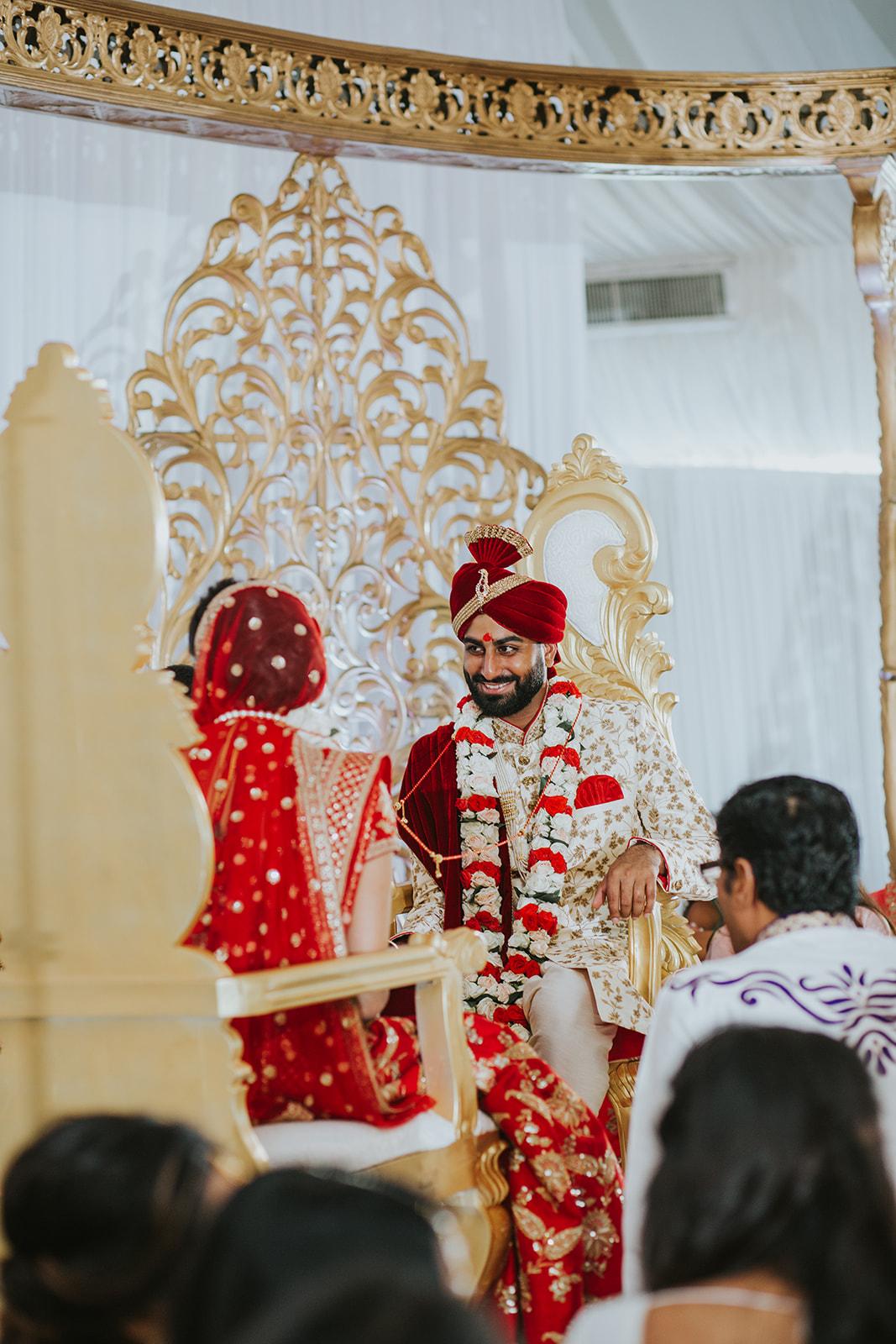 Le Cape Weddings - Ceremony - Rimi and Rohun -73.jpg