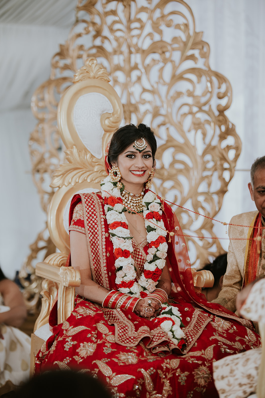 Le Cape Weddings - Ceremony - Rimi and Rohun -80.jpg