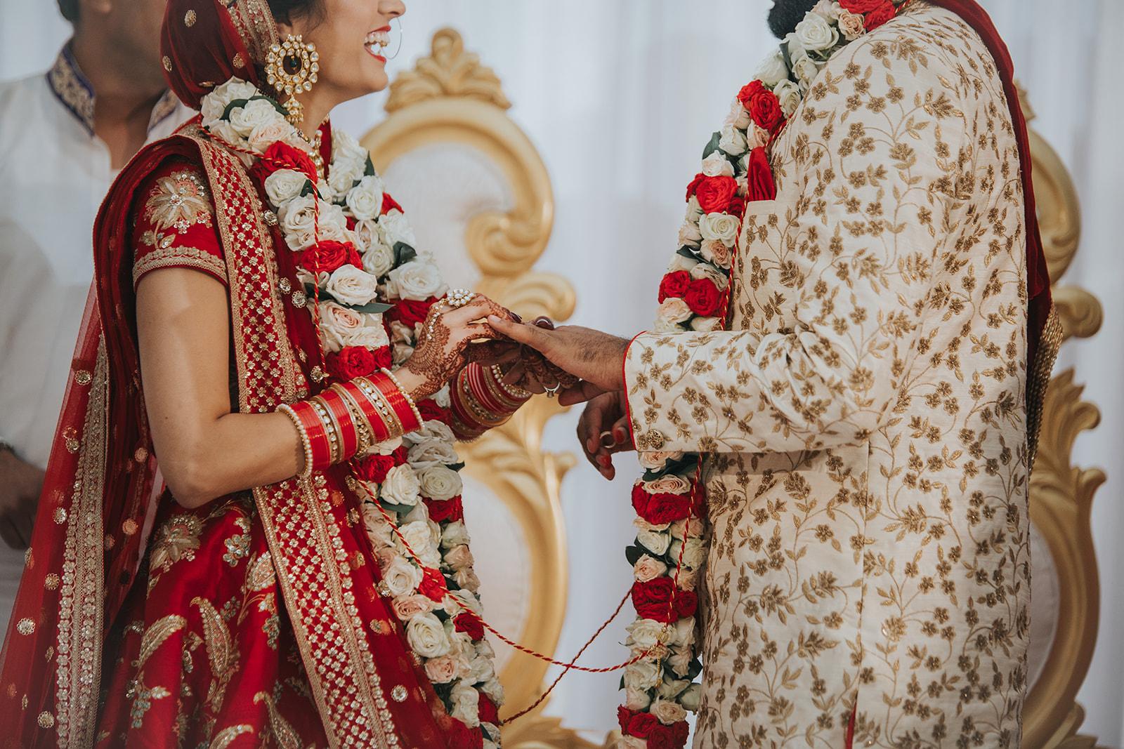 Le Cape Weddings - Ceremony - Rimi and Rohun -139.jpg