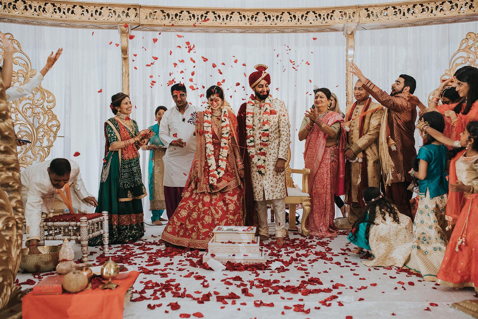 Le Cape Weddings - Ceremony - Rimi and Rohun -144.jpg