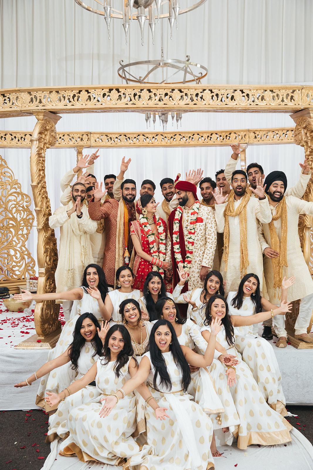 Le Cape Weddings - Family Formals - Rimi and Rohun -58.jpg