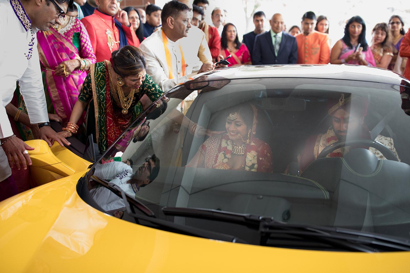 Le Cape Weddings - Vidai - Rimi and Rohun -20.jpg