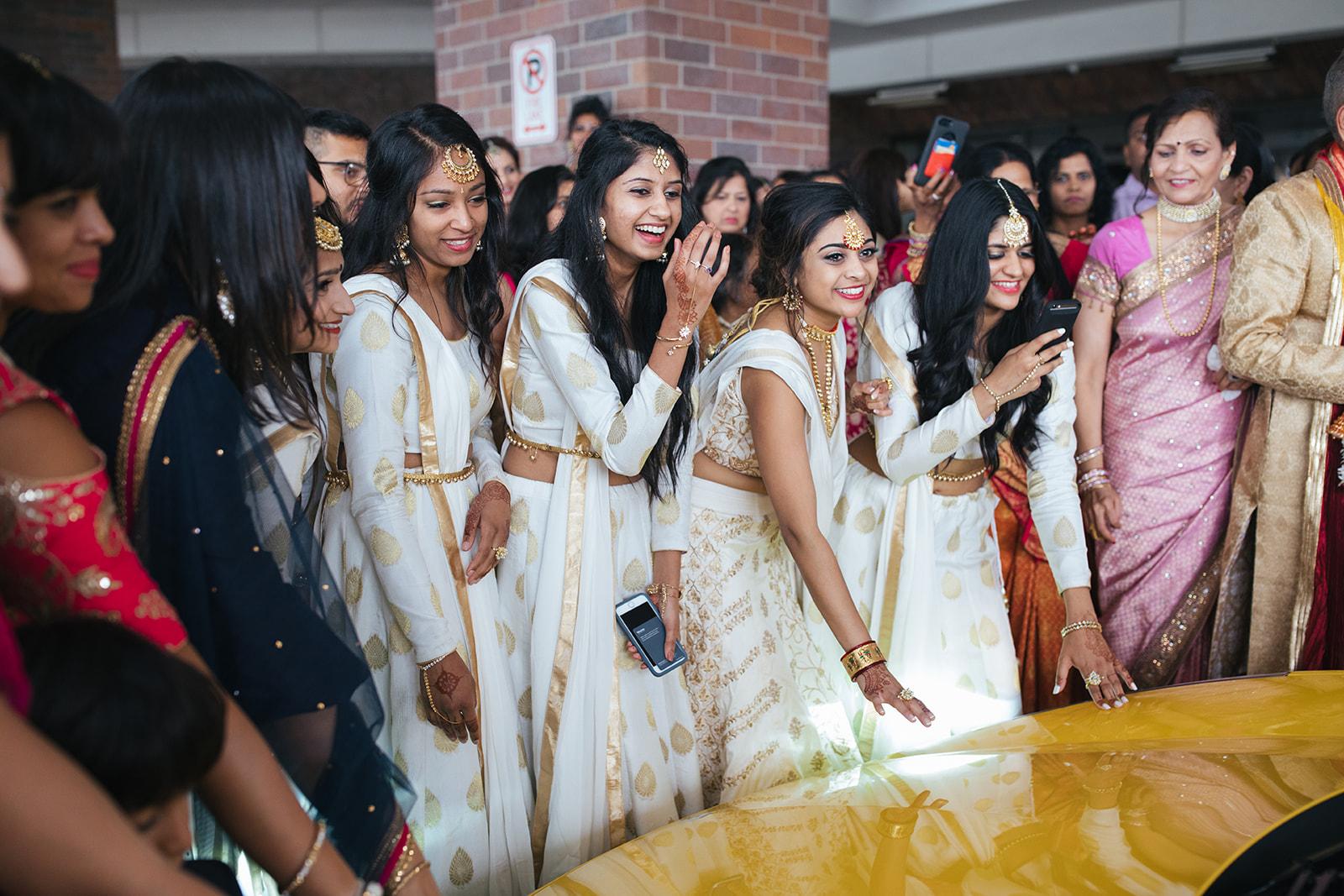 Le Cape Weddings - Vidai - Rimi and Rohun -21.jpg