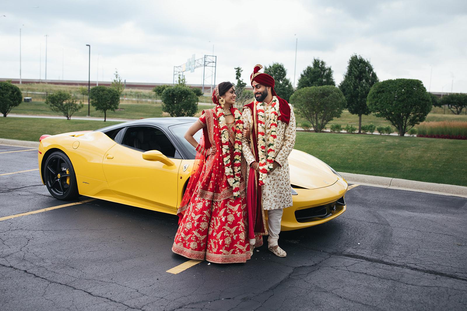 Le Cape Weddings - Vidai - Rimi and Rohun -28.jpg