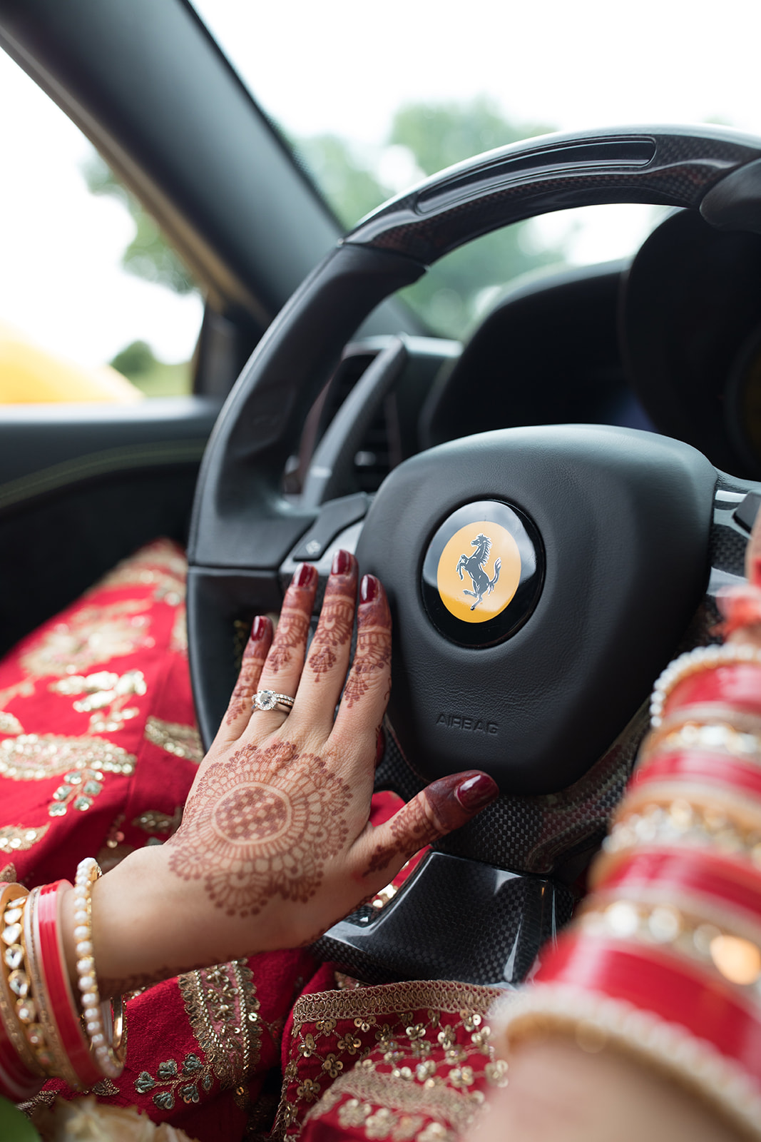 Le Cape Weddings - Vidai - Rimi and Rohun -34.jpg